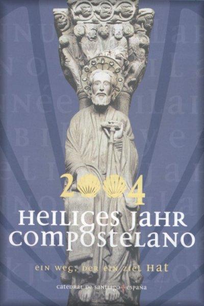 Heiliges Jahr 2004