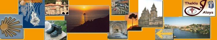 jakobusfreunde paderborn etappen portugal