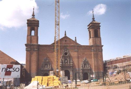 erzpriester von calepio